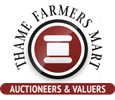 Thame Farmers Auction Mart Ltd