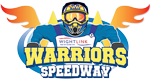 Wightlink Warriors